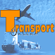 Transport Online Free by Transport Online