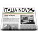 Notizie Italia 24ore by Luna Rossa Ltd London
