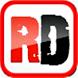 Видео приколы by RuDiscover