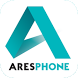 Aresphone telecomunicaciones by Business App Spain