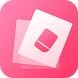 Image eraser - Magic eraser to remove watermark by Sunflower Power Apps