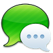 Auto send message by Vong Vinh Suong