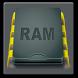TRIPLE RAM BOOSTER FREE