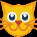 Find Hidden Kitten Differences by SynerDream