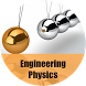 Engineering Physics 1