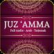 Juz Amma Lengkap by iMajlis Mobile