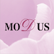 Modus by AXANT
