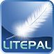 LitePal Sample by Tony_Green