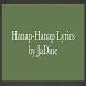 Hanap-Hanap Lyrics