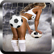 Funny soccer videos by Jose Funny videos free