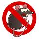 Anti Rat - Miaou