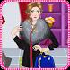 Winter Makeup - Girls Games by DevGameApp