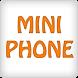 מיניפון by Arastar Internet Solutions