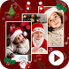 Christmas Movie Maker by Video Creation Apps