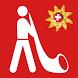 Swiss Events by MySwitzerland.com