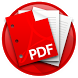 PDF Creator Pro by Aleph Solutions