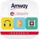 Amway eLibrary for Mobile by Amway Indonesia