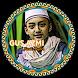 Sholawat Gus Azmi Rindu Ayah