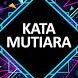 Kata Kata Mutiara Penuh Makna by Beriksem