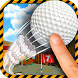 Golf 3D Game 2017 by Bulky Sports