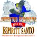 Jrescatolico by Slivetv Mobile App Development