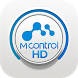 mconnect control HD by ConversDigital