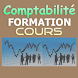 Cours comptabilité analytique complet by Big-Stelo