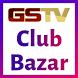 GSTV Club