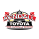Kendall Toyota and Scion by DMEautomotive