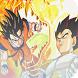 Tips of Dragon Ball Z Budokai Tenkaichi