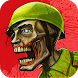 The Dead Day : Zombie Rush 3D by GFTEAM
