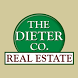 Dieter Vacation Rentals by Glad to Have You, Inc.
