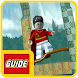 Guide LEGO Harry Potter 1.4 by Guide Heroes Pro DC