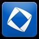 DECA Inc. by Guidebook Inc