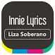 Liza Soberano - Innie Lyrics by ISRUS APP