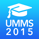 UMass Med School Commencement by UMass Medical School - Information Technology