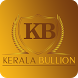 Kerala Bullion