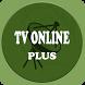 TV Online Plus