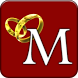 Matrigo Matrimony by Athena Technology Services