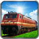 Indian Rail Enquiry by Onex Softech