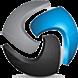Astek Yazılım by Yazılım Stüdyosu