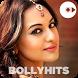 BollyHits : Hindi Video Songs by Amble Entertainments