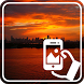 Photos of Sunsets by Addictive Free Apps