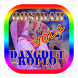 Qosidah Dangdut Koplo Vol.1 by KiranaStudio