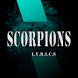 Scorpions Hits Lyrics by sevenohan