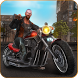 Heavy Bike Gangsters by SMG - Super Megatron Games