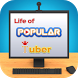 Life of Popular Tuber - Tycoon Simulator by SntLabs