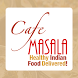 Cafe Masala by Touch2Success