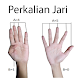 perkalian jari by Rukemah Jaya Developer