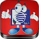 Ecole Sabbat 2017 by Vic-apps